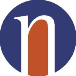 Noran Libro Kiadó